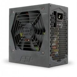 پاور کامپیوتر FSP مدل HE-500