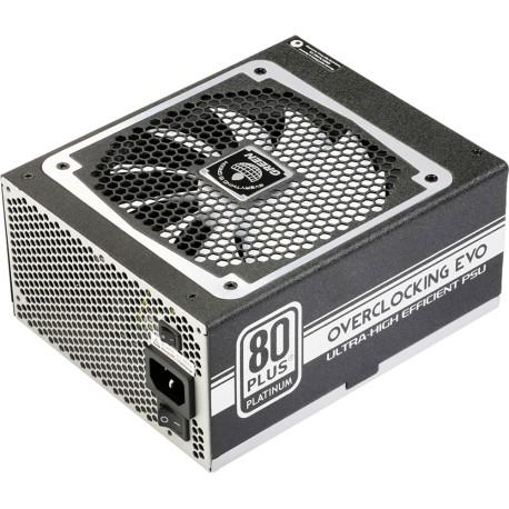 پاور کامپیوتر گرین مدل GP750B OCPT